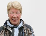 Rita Wilken